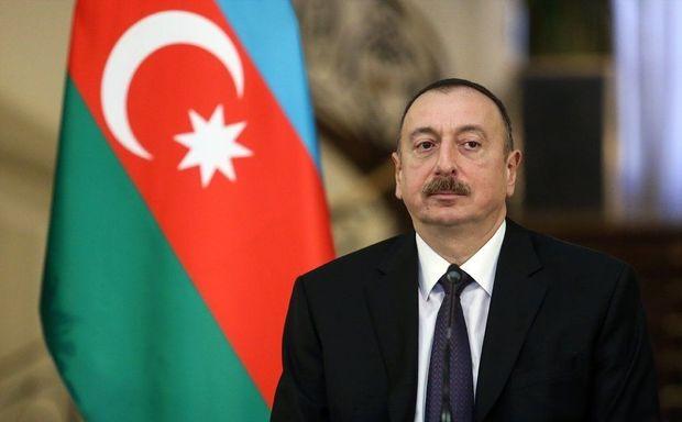 Президент Ильхам Алиев назначил Шахина Мустафаева вице-премьером Азербайджана