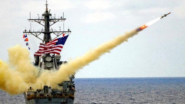 Dünyayı ayağa kaldıran müthiş iddia! ABD hareketlendi Rusya yanıt verdi