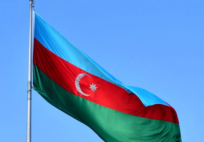 May 28 declared Republic Day of Azerbaijan in Pittsburgh, USA