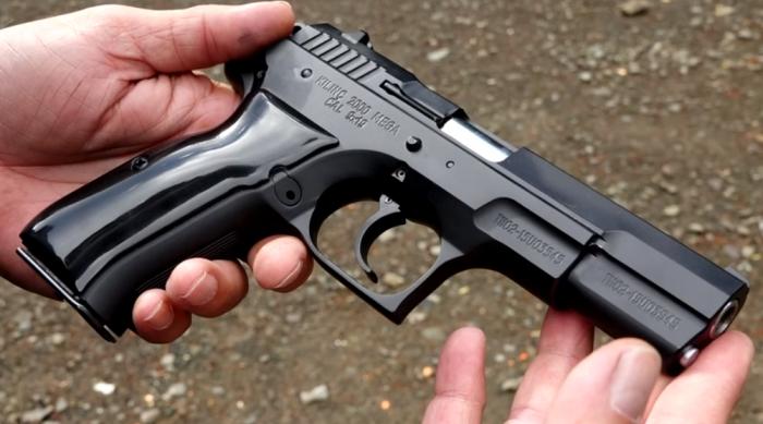 Hansı deputatlar silah gəzdirir? – DİN açıqladı