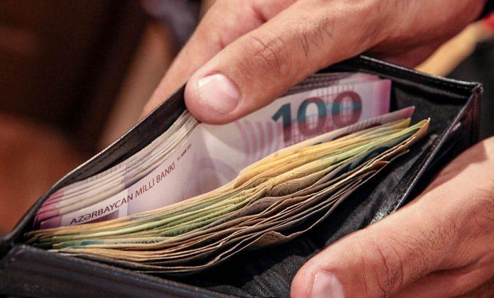 Ünvanlı sosial yardımın ödəniləcəyi tarix açıqlandı
