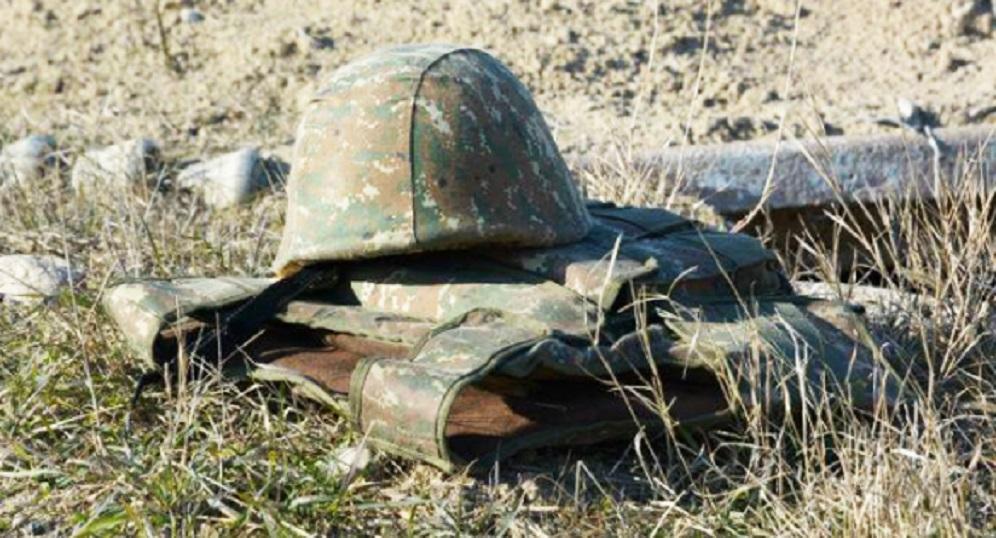 Ermənistanın daha 28 hərbçisi ölüb – ETİRAF