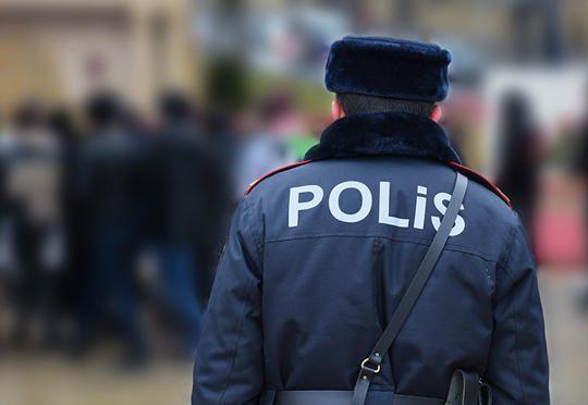 Azərbaycanın ən kriminal rayonları – SİYAHI