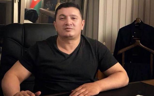 """""""Lotu Quli""""nin adam oğurluğunda təqsirləndirilən tərəfdarı barədə YENİ XƏBƏR"""