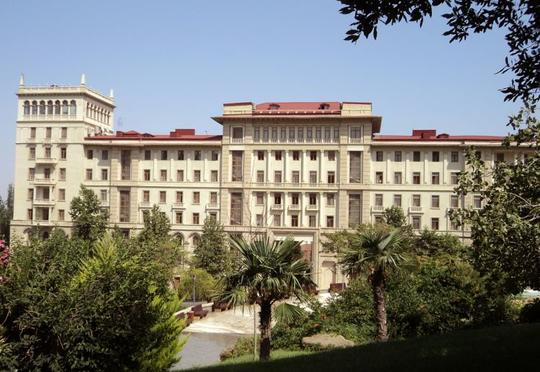 Nazirlər Kabineti Notariat Hərəkətlərinin Aparilmasi Haqqinda Qanunu Dəyisir Hokm Az