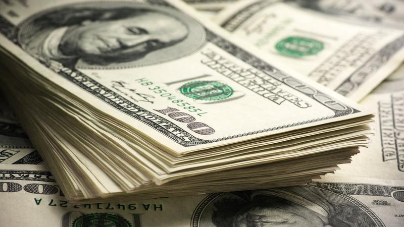 Mərkəzi Bankdan dollarla bağlı yeni açıqlama