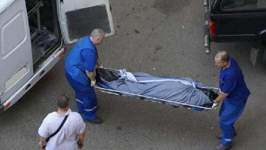 Gəncədə faciəvi hadisə – Naməlum maşın piyadanı öldürüb qaçdı