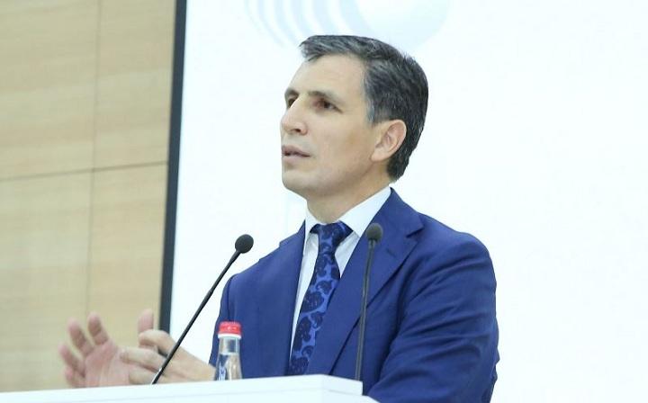 Kadr siyasəti Qarabağ məsələsi qədər vacibdir – Zahid Oruc