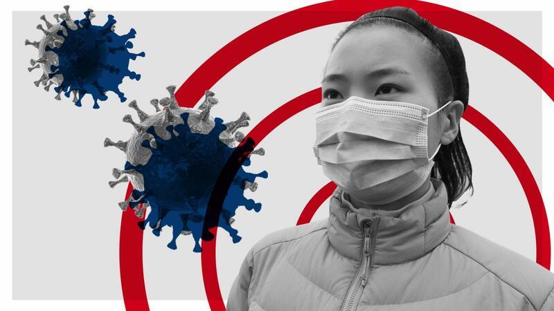 SON DƏQİQƏ: Azərbaycanda koronavirusa yoluxanların sayı rekord sayda artdı