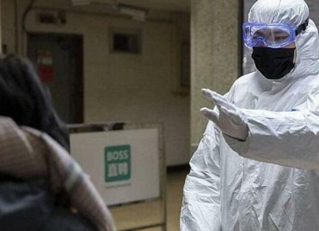 Bir gündə 53 nəfərin koronavirusa yoluxduğu məhəllədə son vəziyyət – VİDEO