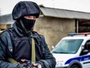 Baş Narkotiklərlə Mübarizə İdarəsi xüsusi əməliyyat keçirdi – FOTO