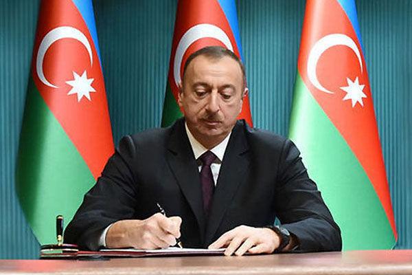 Son dəqiqə! Prezident 42.5 milyon manat ayırdı: Evsizlərə şad xəbər