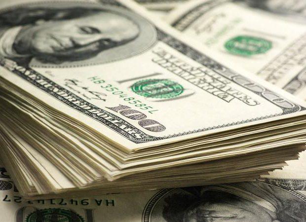 ABŞ valyutası sürətlə ucuzlaşır – Dolların çöküşü başlayır? – VİDEO