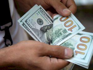 Dollar sürətlə bahalaşır