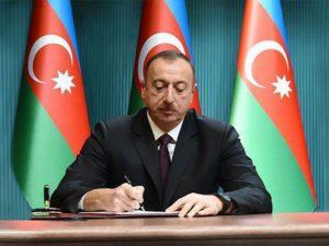 Prezident Şahin Mustafayevə yeni vəzifə verdi – SƏRƏNCAM