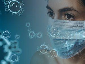 ÜST koronavirusla bağlı ŞAD XƏBƏRİ ELAN ETDİ – Bu TARİXDƏ BİTİR