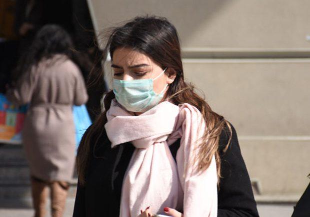 Nə vaxtsa koronavirusa yoluxub sağaldığınızı necə bilməli? – Əlamətlər