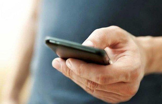 İnfeksionistdən MÜHÜM XƏBƏRDARLIQ – Telefonda unitaz qapağından daha çox bakteriya var
