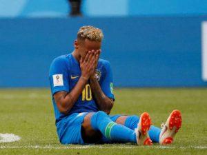 """Neymar məşhur türk filmini paylaşdı: """"Uşaq kimi ağladım"""" – FOTO"""