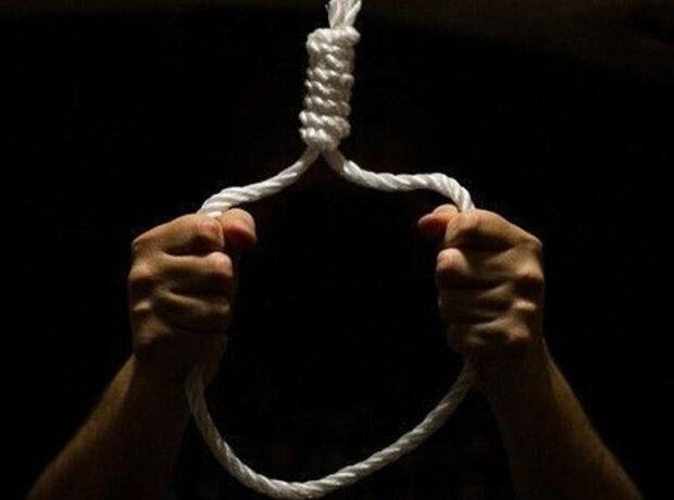 Azərbaycanlı məşhur müəmmalı şəkildə intihar edən qohumu barədə: Atam öldü, qardaş öldü, mən qaldım – FOTO