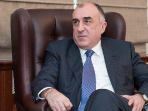 """Elmar Məmmədyarov: """"Babalı Paşinyanın boynuna"""" – MÜSAHİBƏ"""