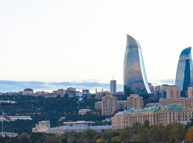 Azərbaycan uzunmüddətli karantin rejimə keçə bilər – AÇIQLAMA