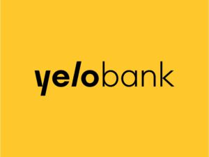 """""""Yelo Bank приложит макcимум усилий для поддержки cвоих клиентов"""""""
