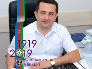 """""""Karantindən çıxış yolları"""""""