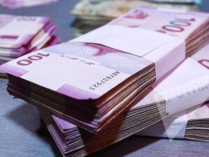 Qiymətlər kəskin artdı: 350 manatdan 800 manata…