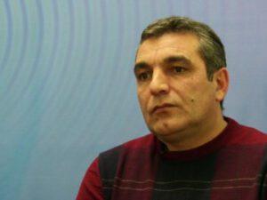 """Dünya qlobal inflyasiyanın astanasında: """"Yeni bahalaşma dalğası gözlənilir"""" – Natiq Cəfərli"""