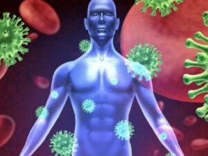 Koronavirus hansı orqanların işini pozur? – Ekspert açıqladı