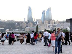 Azərbaycan əhalisinə ŞAD XƏBƏR – Mayın 6-dək…