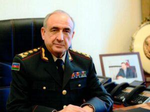 Ali Baş Komandanın əmrini gözləyirik, düşmən hər an məhv edilə bilər… – Prezidentin köməkçisi