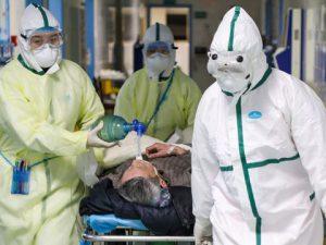 Türkiyənin idman camiəsində koronavirusdan ilk ölüm – FOTO