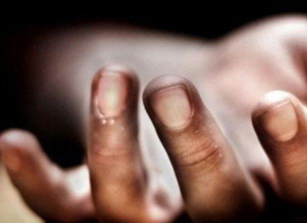 Azərbaycanda dəhşətli cinayət – Ər öldürüldü, arvadı isə…