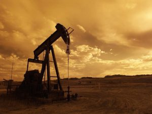 Azərbaycan nefti 4% bahalaşıb