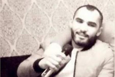 Azərbaycanda məşhur şirkətin kuriyeri qəzada öldü – Yüzlərlə müştəri etiraz edir – FOTO