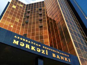 SON DƏQİQƏ! Azərbaycanda daha iki bank bağlandı