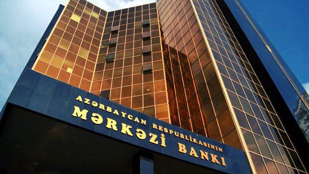 Mərkəzi Bank kreditlərlə bağlı QƏRAR VERDİ