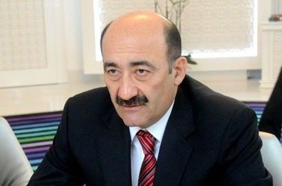 Müavini DTX-də Əbülfəs Qarayev haqqında nələr deyib? – ŞOK İFADƏLƏR