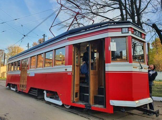 Bakının tramvay keçəcək ünvanları məlum oldu (SİYAHI)