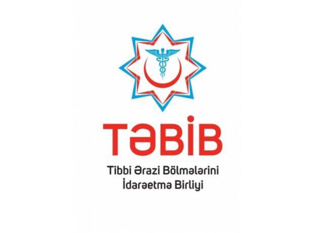 TƏBİB-ə tabeli tibb müəssisələrində dəftərxana biznesinə kimlər nəzarət edir?