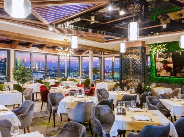 Peyvənd olunmayanlar restoranlara buraxılmayacaq? – AÇIQLAMA