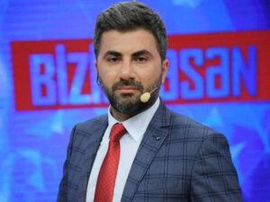 Zaur Baxşəliyev ona ev bağışlayan iş adamının kimliyini açıqladı – FOTO