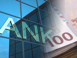 Bankların bağlanması sifarişlidirmi?