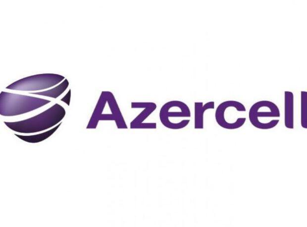 Azercell abonentlərini niyə incidir? – ŞİKAYƏT
