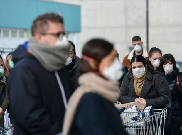 """Azərbaycanda pandemiyanın təsir etmədiyi tək sahə: """"Oktyabra qədər davam edəcək"""""""