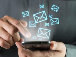 SMS icazə yenidən tətbiq ediləcək? – AÇIQLAMA