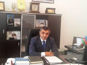 Эльмар Мамедов: «Борьба с коррупцией-главное условие национальной безопасности»