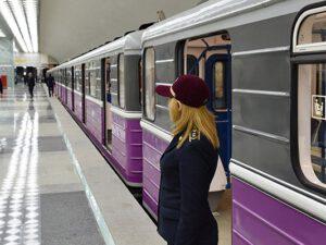 Yoluxma azalır, metro açılacaqmı? – AÇIQLAMA